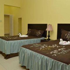 Отель Donway, A Jamaican Style Village Ямайка, Монтего-Бей - отзывы, цены и фото номеров - забронировать отель Donway, A Jamaican Style Village онлайн в номере