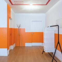 Отель Un-Almada House - Oporto City Flats Порту фото 13