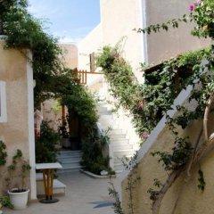 Отель Nostos Hotel Греция, Остров Санторини - отзывы, цены и фото номеров - забронировать отель Nostos Hotel онлайн фото 3