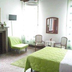 Отель Ca' Contarini 3026 Венеция комната для гостей фото 3