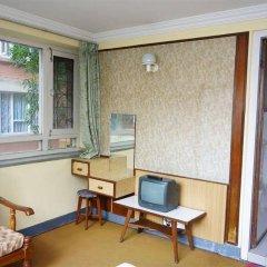 Отель Blue Diamond Непал, Катманду - отзывы, цены и фото номеров - забронировать отель Blue Diamond онлайн комната для гостей фото 5