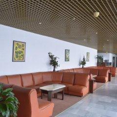 Отель Samokov Болгария, Боровец - 1 отзыв об отеле, цены и фото номеров - забронировать отель Samokov онлайн интерьер отеля фото 3