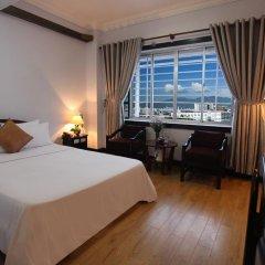 Camellia Nha Trang 2 Hotel комната для гостей фото 5