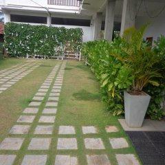 Hotel Star White Negombo фото 13