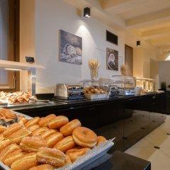 Отель Palazzo Veneziano Италия, Венеция - 1 отзыв об отеле, цены и фото номеров - забронировать отель Palazzo Veneziano онлайн питание фото 2