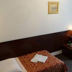 Отель HARENDA Варшава удобства в номере фото 2