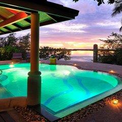 Отель Royal Island Resort And Spa фото 8