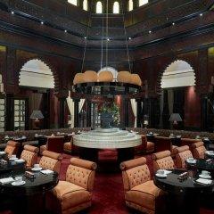 Отель Hyatt Regency Casablanca питание