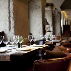 Отель The Beautique Hotels Figueira питание фото 3