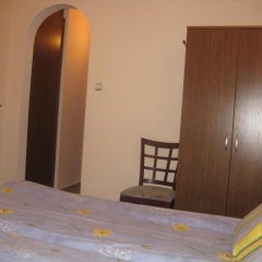 Отель Chalet Asevi Bansko Банско комната для гостей фото 2