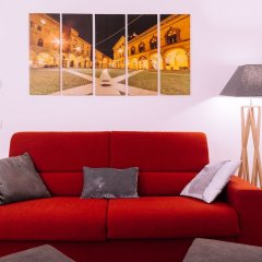 Отель Corte dell'Aposa Италия, Болонья - отзывы, цены и фото номеров - забронировать отель Corte dell'Aposa онлайн