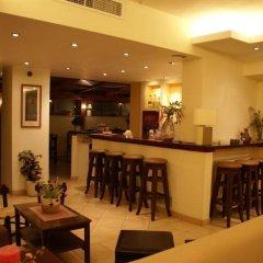 Отель Yria Греция, Закинф - отзывы, цены и фото номеров - забронировать отель Yria онлайн гостиничный бар