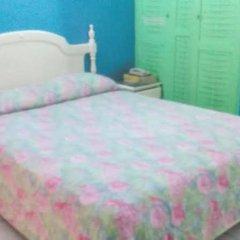 Отель Village Hotel Ямайка, Очо-Риос - отзывы, цены и фото номеров - забронировать отель Village Hotel онлайн комната для гостей фото 5