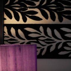 Отель Steigenberger Grandhotel Handelshof Leipzig Германия, Лейпциг - 1 отзыв об отеле, цены и фото номеров - забронировать отель Steigenberger Grandhotel Handelshof Leipzig онлайн интерьер отеля фото 3