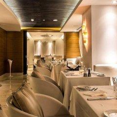 Отель Sofitel Abu Dhabi Corniche ОАЭ, Абу-Даби - 1 отзыв об отеле, цены и фото номеров - забронировать отель Sofitel Abu Dhabi Corniche онлайн помещение для мероприятий фото 2