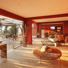 Ceshme Plus Hotel Чешме спа фото 2