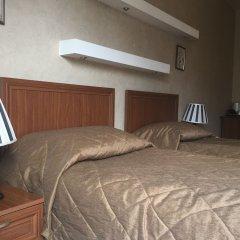 Отель Austin Азербайджан, Баку - 1 отзыв об отеле, цены и фото номеров - забронировать отель Austin онлайн комната для гостей фото 4