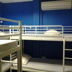 Отель Blissful Loft комната для гостей фото 2