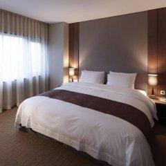 Best Western Premier Guro Hotel комната для гостей фото 4