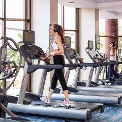 Отель Pullman Pattaya Hotel G Таиланд, Паттайя - 9 отзывов об отеле, цены и фото номеров - забронировать отель Pullman Pattaya Hotel G онлайн фото 5