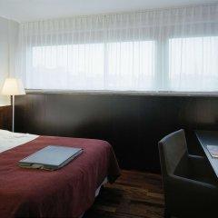 Отель Scandic Anglais Швеция, Стокгольм - отзывы, цены и фото номеров - забронировать отель Scandic Anglais онлайн удобства в номере