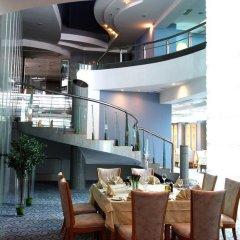 Гостиница Мартон Палас Калининград в Калининграде - забронировать гостиницу Мартон Палас Калининград, цены и фото номеров фото 4