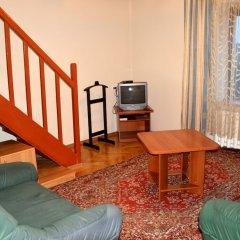 Отель «Морена» Литва, Клайпеда - 1 отзыв об отеле, цены и фото номеров - забронировать отель «Морена» онлайн комната для гостей фото 5