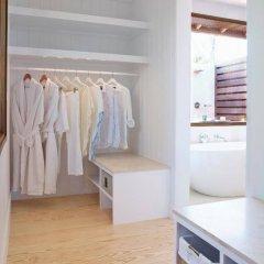 Отель COMO Parrot Cay удобства в номере фото 2