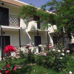 Dardanos Hotel фото 11