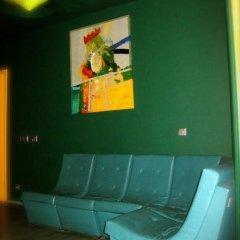 Отель Simple Druskininkai Литва, Друскининкай - 3 отзыва об отеле, цены и фото номеров - забронировать отель Simple Druskininkai онлайн комната для гостей фото 2