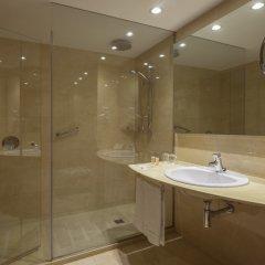 Hotel Gran Ultonia ванная фото 2
