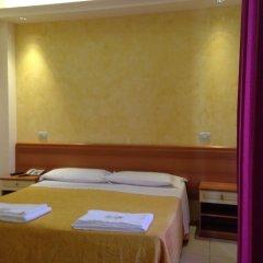 Hotel Apogeo комната для гостей фото 2