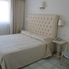 Hotel Villa Fraulo Равелло комната для гостей фото 4