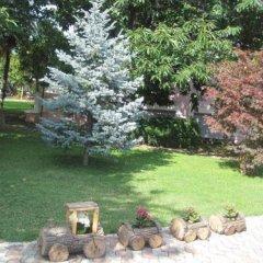 Hotel Gioia Garden Фьюджи фото 14