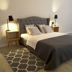 Отель Blooms Inn & Apartments Польша, Познань - отзывы, цены и фото номеров - забронировать отель Blooms Inn & Apartments онлайн фото 2