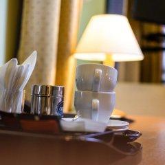 Best Western Santakos Hotel in Kaunas, Lithuania from 93$, photos, reviews - zenhotels.com photo 3