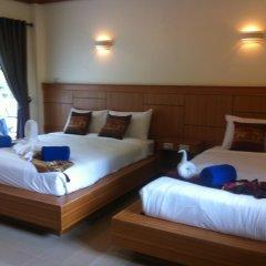 Отель Sea Sand Sun Resort детские мероприятия
