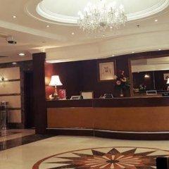 Отель Al Manar Hotel Apartments ОАЭ, Дубай - отзывы, цены и фото номеров - забронировать отель Al Manar Hotel Apartments онлайн развлечения