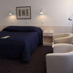 Отель Kaunas Литва, Каунас - 11 отзывов об отеле, цены и фото номеров - забронировать отель Kaunas онлайн комната для гостей фото 3