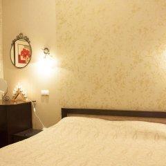 Амос Отель Невский комфорт комната для гостей фото 2