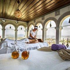 Museum Hotel Турция, Учисар - отзывы, цены и фото номеров - забронировать отель Museum Hotel онлайн фото 8