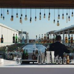 Crowne Plaza Istanbul Florya Турция, Стамбул - 3 отзыва об отеле, цены и фото номеров - забронировать отель Crowne Plaza Istanbul Florya онлайн спортивное сооружение