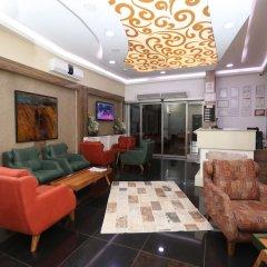 Gun Hotel Турция, Кастамону - отзывы, цены и фото номеров - забронировать отель Gun Hotel онлайн интерьер отеля