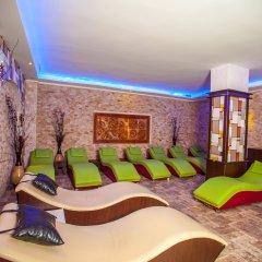 Отель Eftalia Resort фото 19