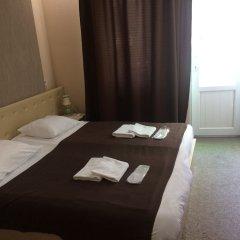 Отель Тбилисели Тбилиси комната для гостей фото 3