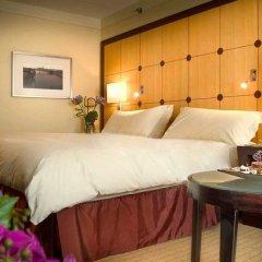 Отель Sheraton Bloomington Hotel США, Блумингтон - отзывы, цены и фото номеров - забронировать отель Sheraton Bloomington Hotel онлайн фото 3