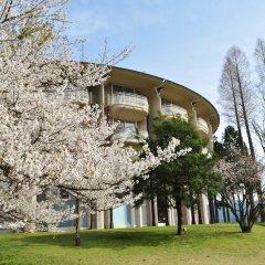 Отель The Prince Hakone Lake Ashinoko Идзунагаока фото 15