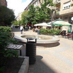 Отель Buda Center фото 2