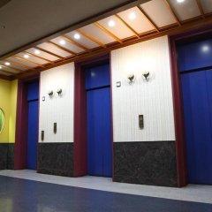 Hotel Ohruri Nasu Shiobara Насусиобара интерьер отеля фото 2