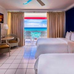 Отель Royal Decameron Montego Beach - All Inclusive комната для гостей фото 5